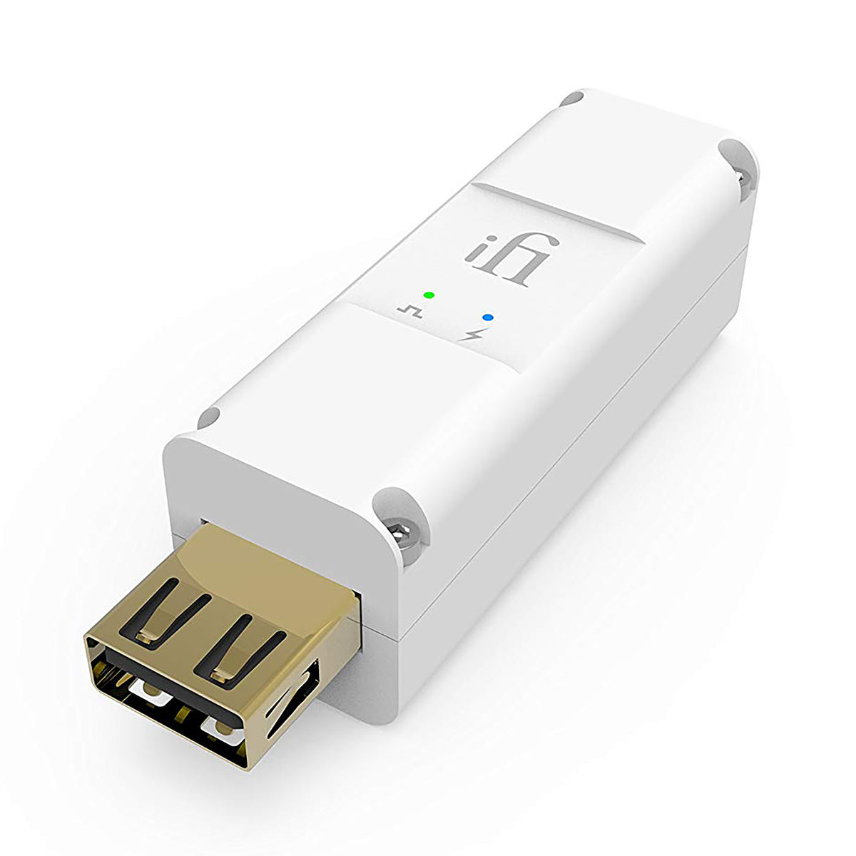 iFi Audio: iPurifier3 USB Filter - Type A