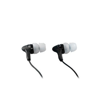 Grado: iGi In-Ear Headphones