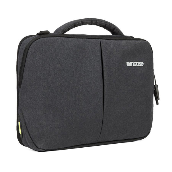 "Incase: Reform 15"" Brief w/ Tensaerlite - Black (CL60654)"