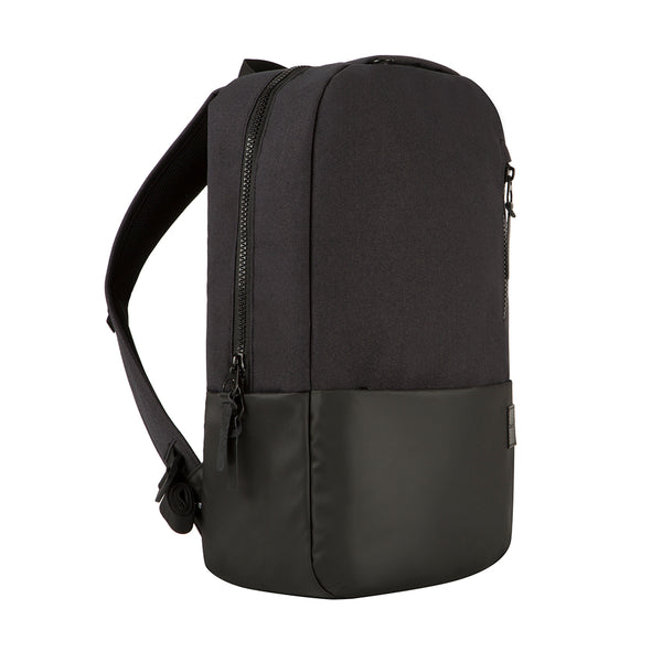 Incase: Compass Backpack - Black