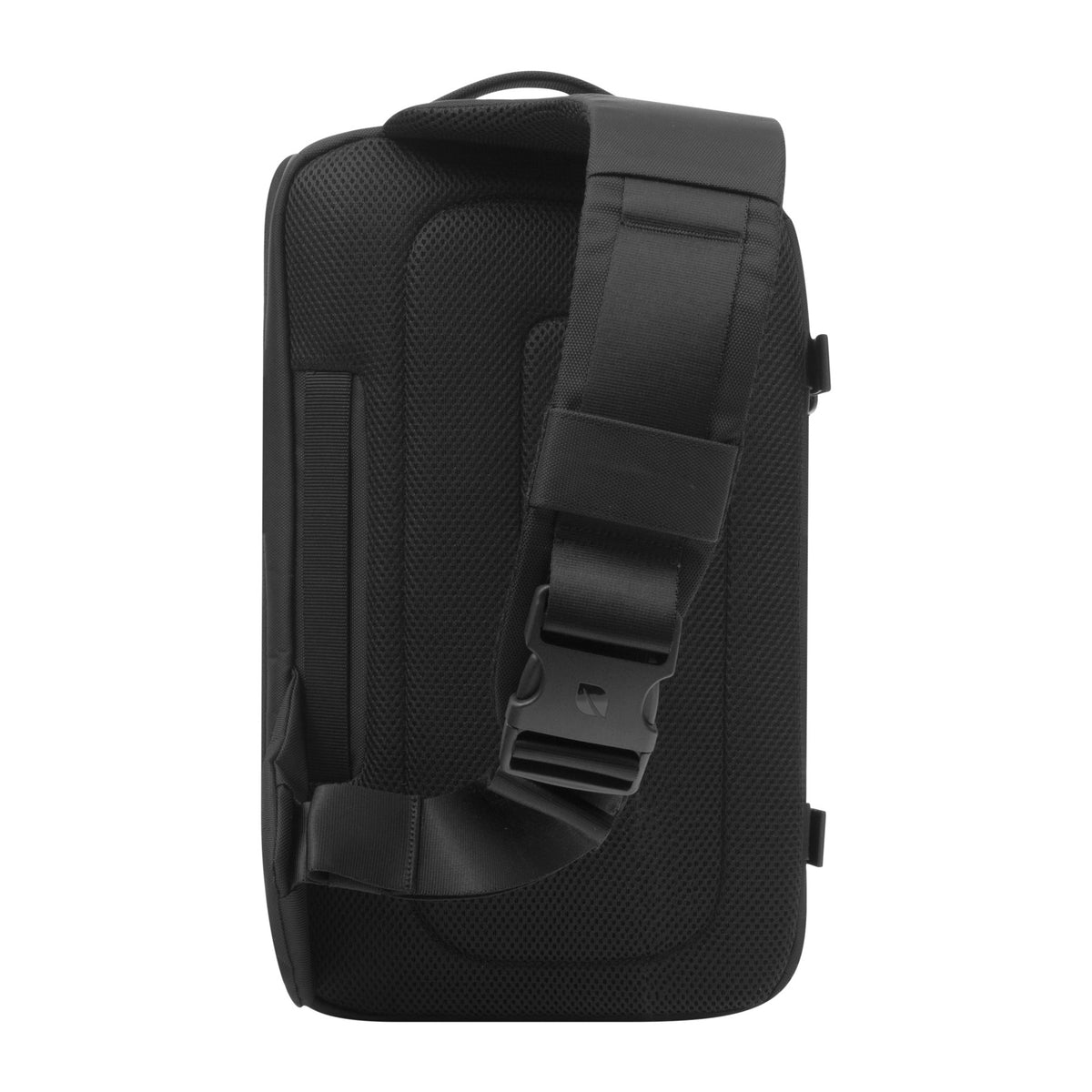 Incase: DSLR Sling Pack - Black (CL58067)