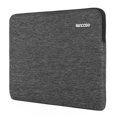 "Incase: Slim Sleeve for MacBook Air 11"" - Heather Black"