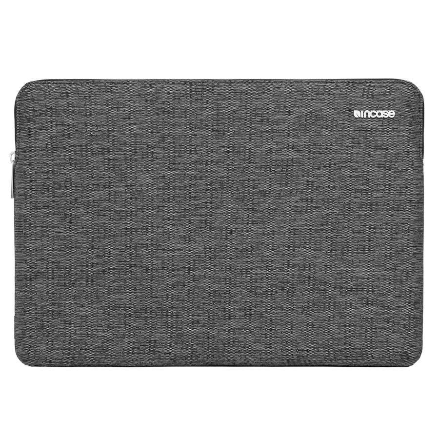 "Incase: Slim Sleeve for MacBook Air 13"" - Heather Black (CL60686)"