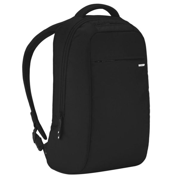 Incase: ICON Lite Pack - Black