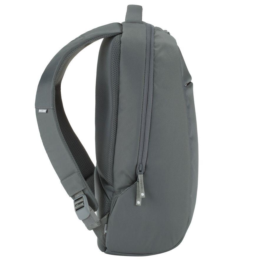 Incase: ICON Lite Backpack - Grey