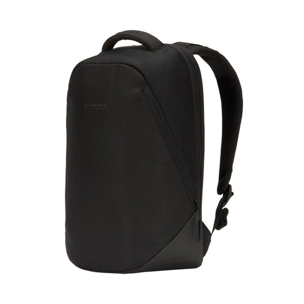 "Incase: 13"" Reform Backpack with TENSAERLITE - Nylon Black"
