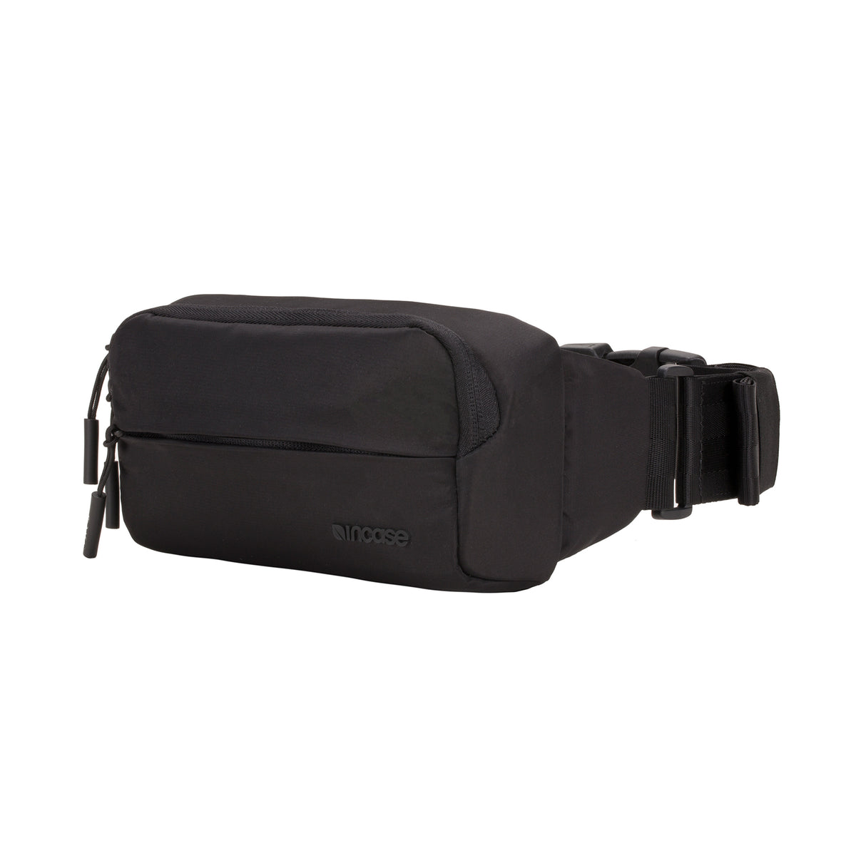 Incase: Side Bag - Black