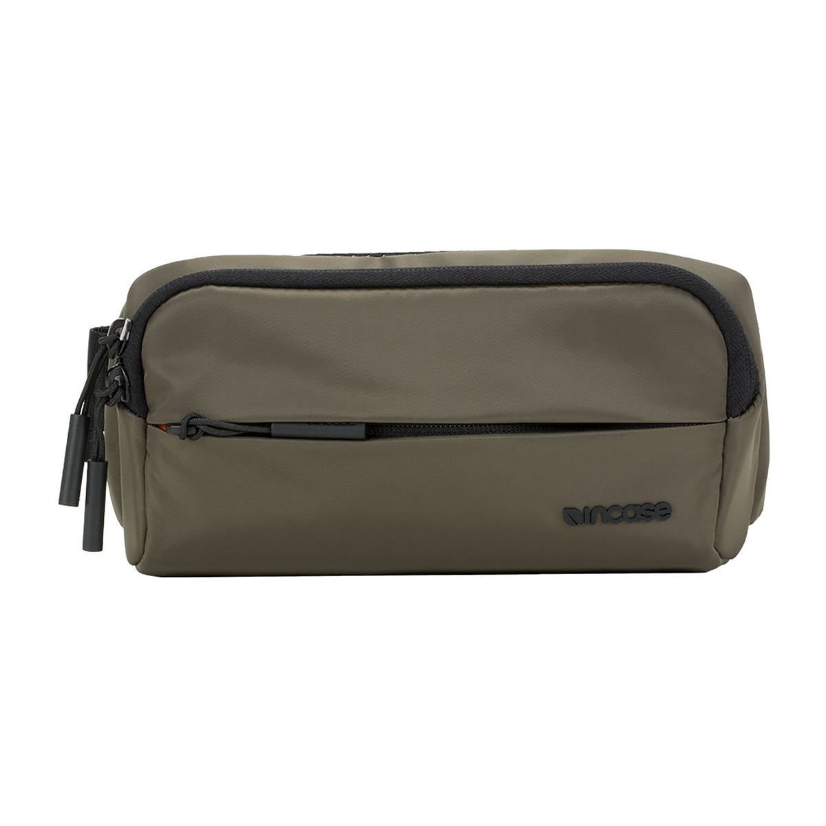 Incase: Side Bag - Olive