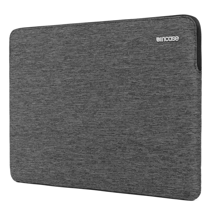"Incase: Slim Sleeve for MacBook Pro Retina 15"" - Heather Black (CL60682)"