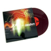 Incubus: Make Yourself (Music On Vinyl 180g Purple Colored Vinyl) Vinyl 2LP