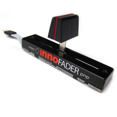 Audio Innovate: Mini InnoFader PNP Replacement Fader