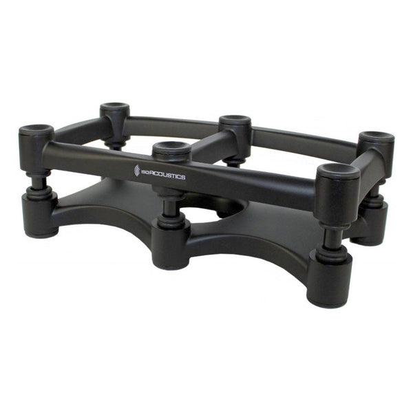 IsoAcoustics: ISO-L8R430 Studio Monitor Isolation Stand