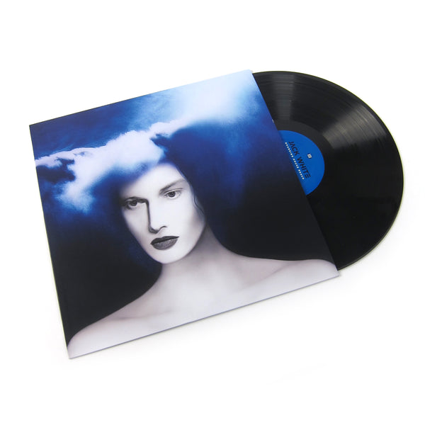 Jack White: Boarding House Reach (180g) Vinyl LP