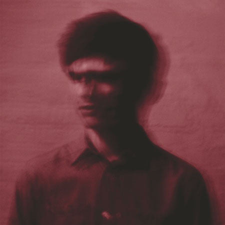 James Blake : Limit To Your Love 10""
