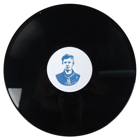 James Blake: Refixes (Lil Wayne, Destiny's Child) Vinyl 12""