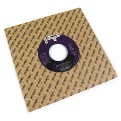 James Brown: Escape-ism Vinyl 7""