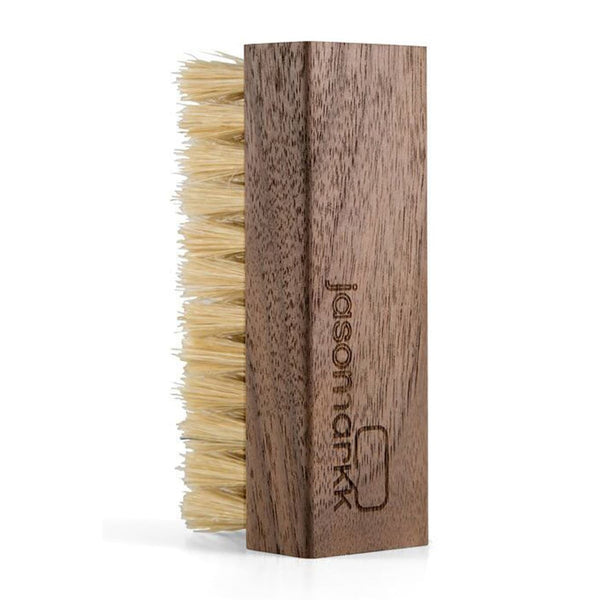 Jason Markk: Premium Shoe Cleaning Brush