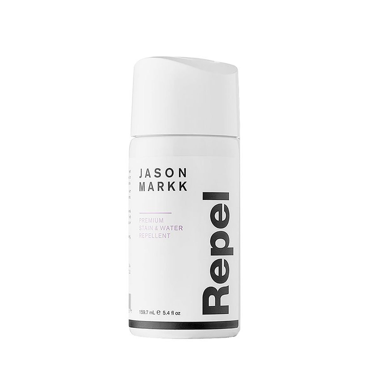 Jason Markk: Repel Refill - 5.4oz
