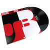 J.B.'s: These Are The JBs Vinyl LP