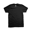 Okayplayer: J Dilla Beat Machine Shirt - Black