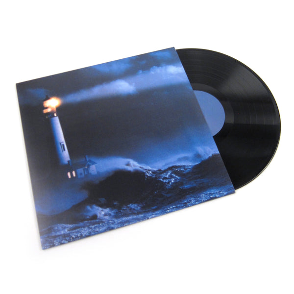 John Maus: We Must Become The Pitiless Censors Of Ourselves (180g) Vinyl LP