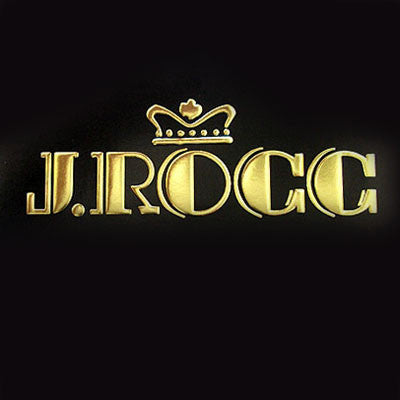 J-Rocc: Taster's Choice Live Version 1.3 (Hip-Hop) CD