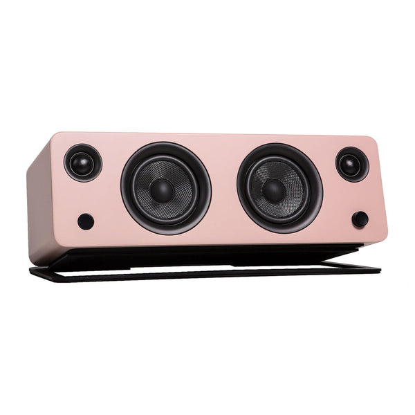 Kanto: SYD Compact Powered Speaker - Matte Pink (SYDMPI)