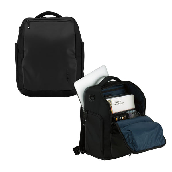 Incase: Kaskade DJ Bag - Black (INCO100312-BLK)