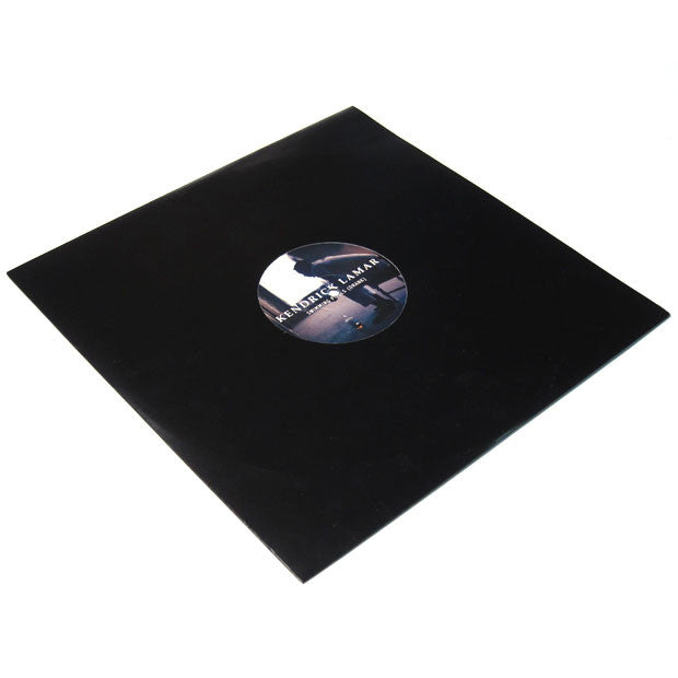 Kendrick Lamar: Swimming Pools Remixes 12""
