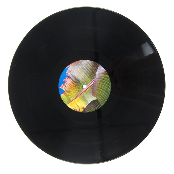 KH: Only Human (Four Tet) Vinyl 12""