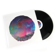 Khruangbin: The Universe Smiles Upon You (180g) Vinyl LP
