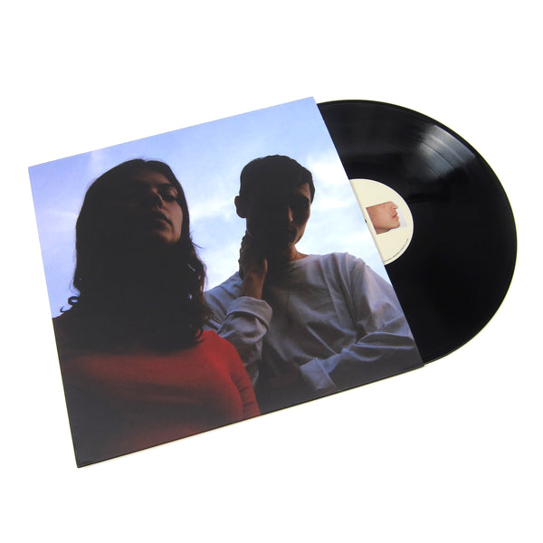 KLLO: Backwater Vinyl 2LP