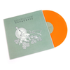 Knuckle Puck: Copacetic (Colored Vinyl) Vinyl LP