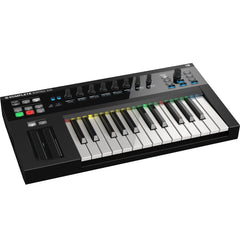 Native Instruments: Komplete Kontrol S25 Keyboard Controller