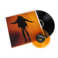 The Last Shadow Puppets: Everything You've Come To Expect (Indie Exclusive 180g) Vinyl LP+7""