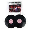 Lee Scratch Perry: Mr Perry I Presume Vinyl 2LP