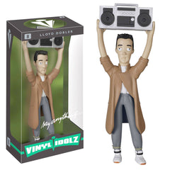 Vinyl Idolz: Say Anything Lloyd Dobler Figure