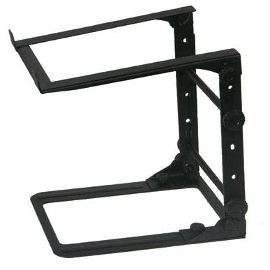 Odyssey: LSTAND-M Folding Laptop Stand - Black