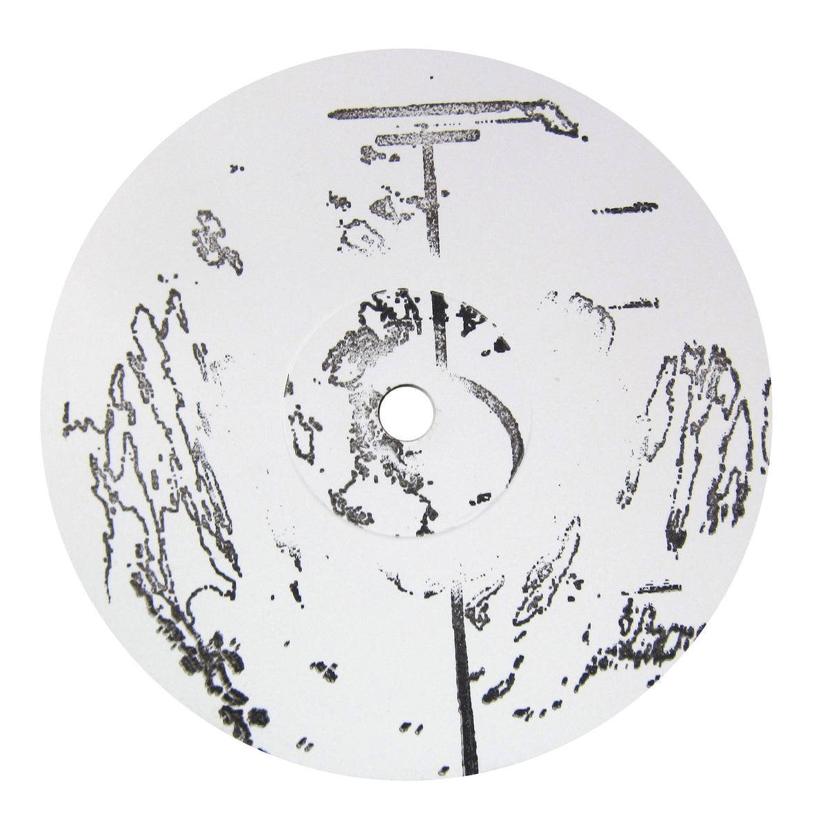 LUH: I&I / Lost Under Heaven Vinyl 12""