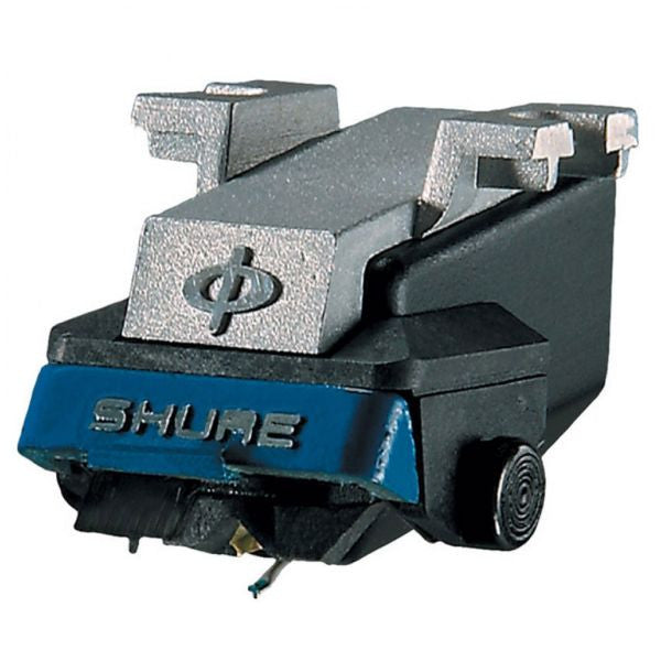 Shure: M97xE Cartridge