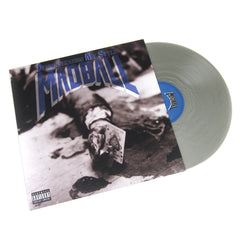 Madball: Demonstrating My Style (180g, Colored Vinyl) Vinyl LP