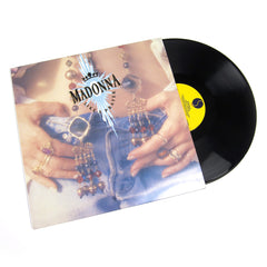 Madonna: Like A Prayer (180g) Vinyl LP