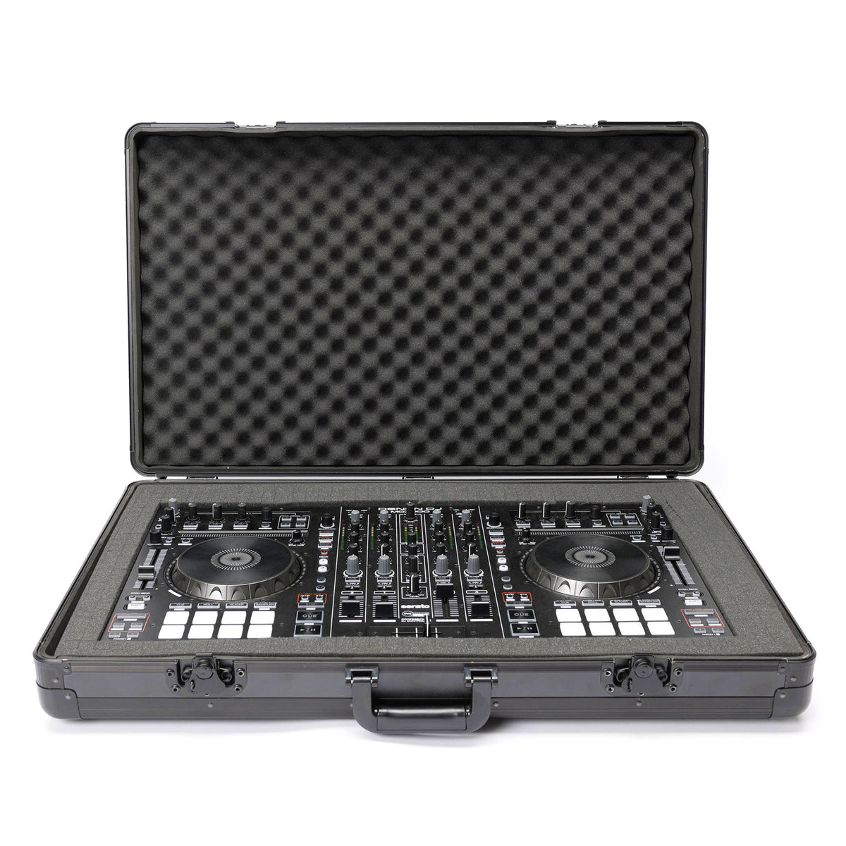 Magma: Carry-Lite DJ Case XXL Plus (MGA41102)
