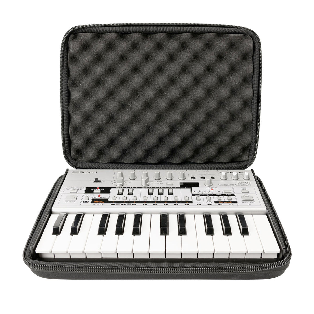 Magma: CTRL Case For Roland Boutique Key Series (MGA48003)