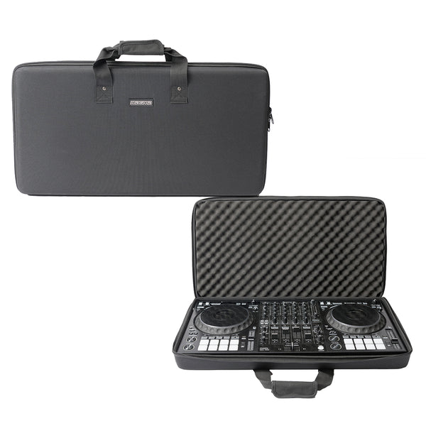 Magma: CTRL Case XXL Plus for DDJ-1000SRT / DDJ-1000 / DJ-808 (MGA48010)