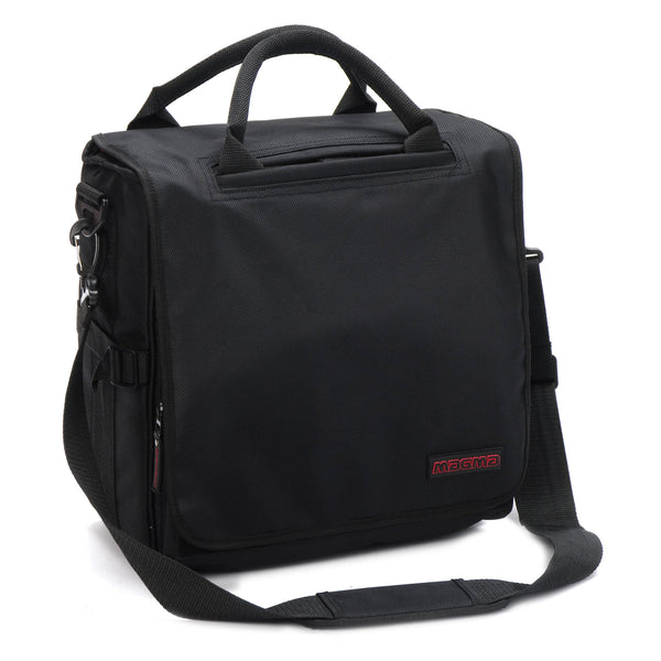 Magma: LP Record Bag 40 II - Black (MGA42640)