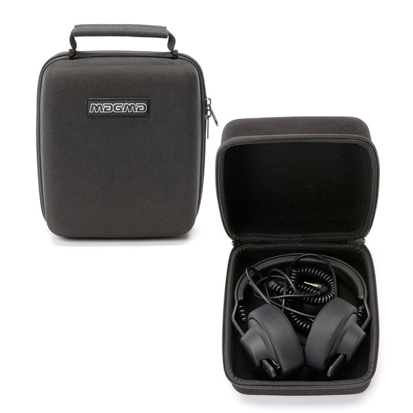 Magma: Headphone Case II (MGA41460)
