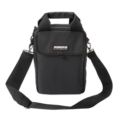 Magma: Riot DJ Headphone Bag Pro (MGA47890)