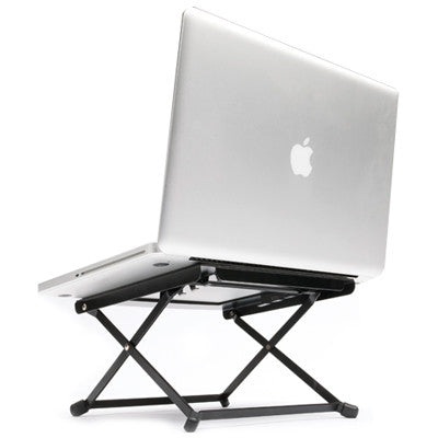 Magma: Riser Laptop Stand 4