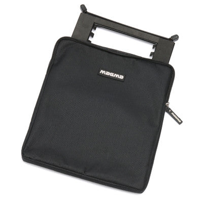 Magma: Riser Laptop Stand 2